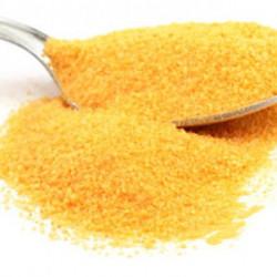 Аминокислоты и витамины