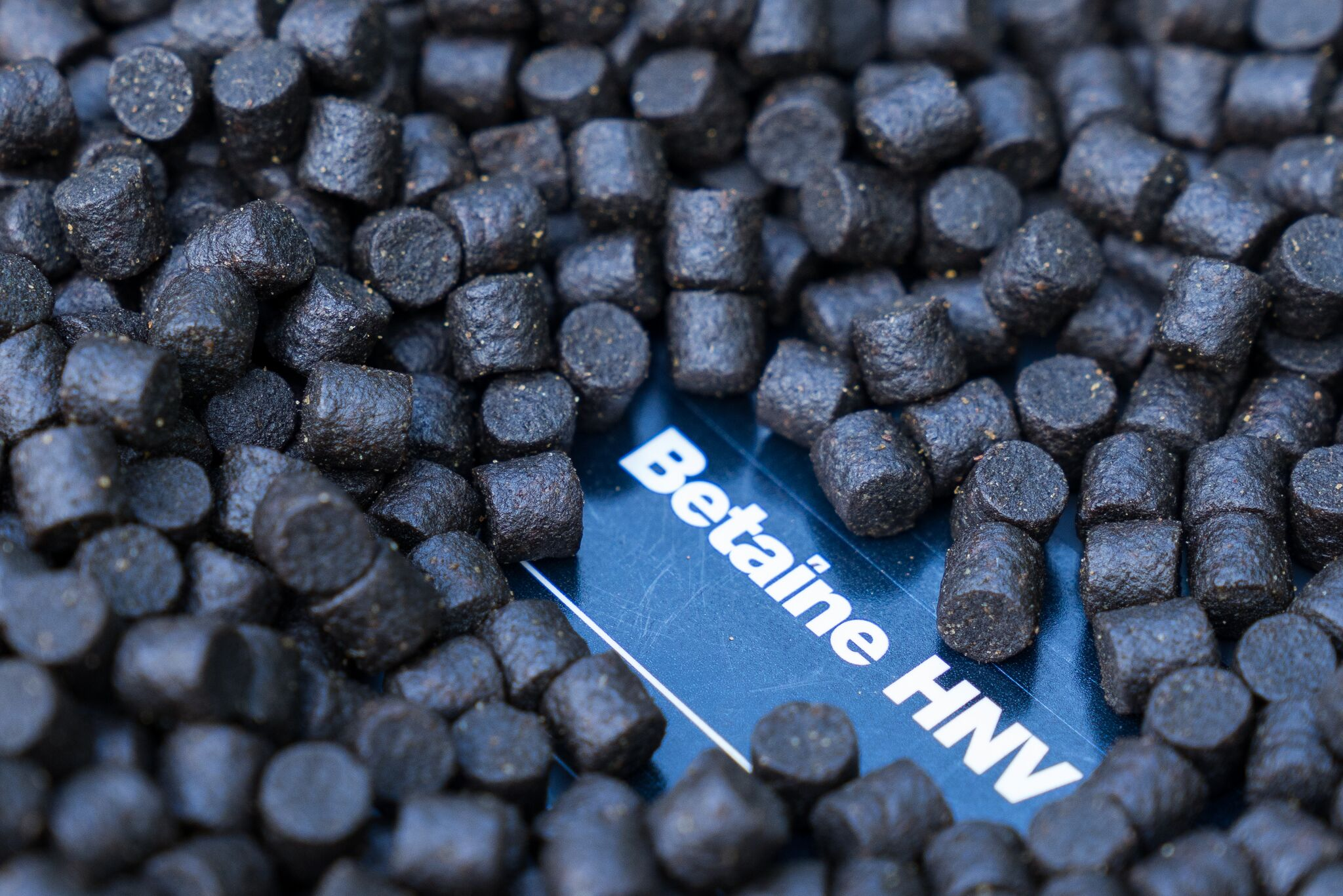 Betaine HNV Pellets