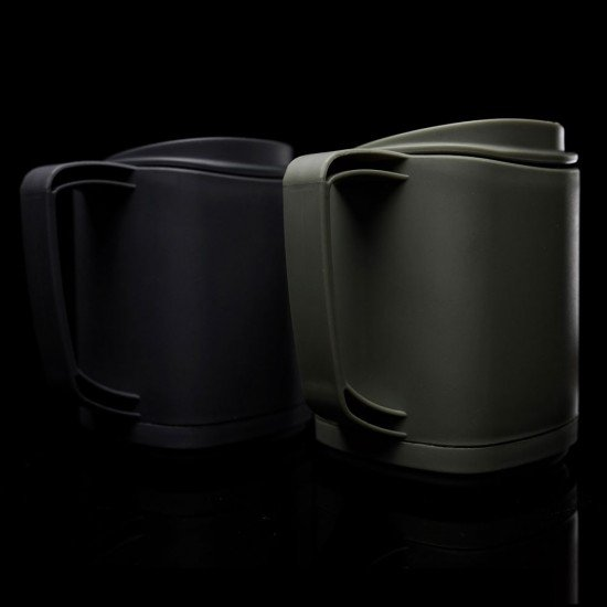 Ridge Monkey Thermo-Mug