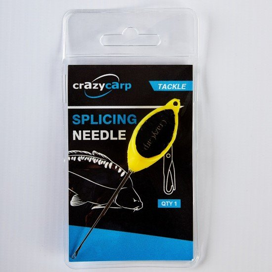 C2 Splicing Needle
