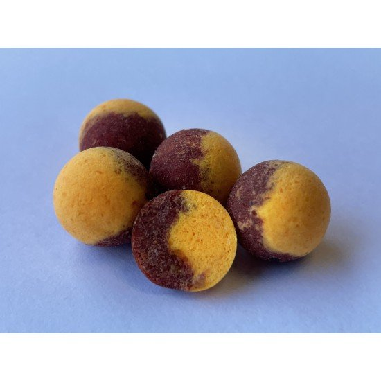 Black Currant & Scopex Hybrid Wafters