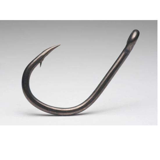 Wide Gape Hook
