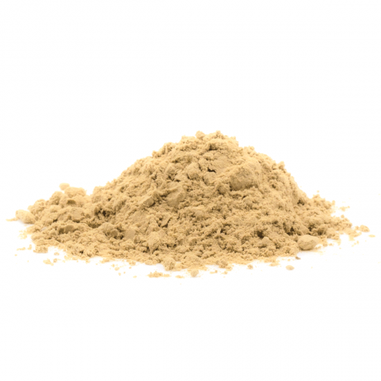 Pre-Digested Fishmeal (CPSP 90)