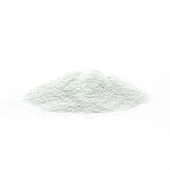 Betaine HCl 98% (Betaine Hydrochloride)