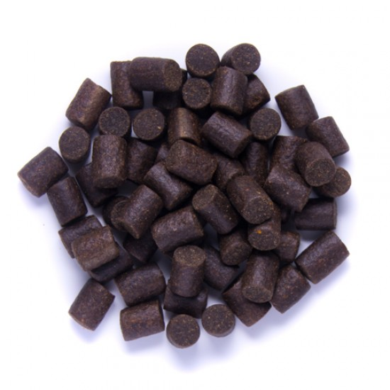 High Protein pellets (протеин) - 25 кг