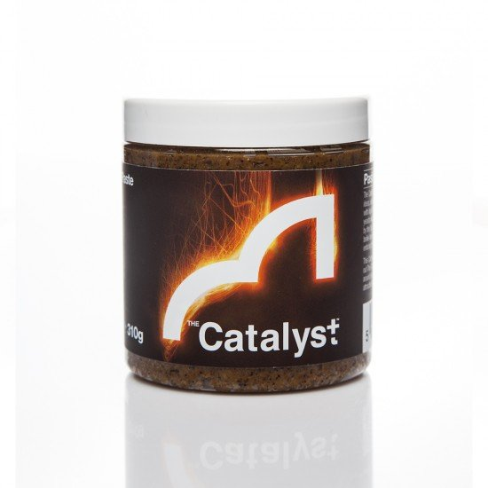 Catalyst Shelf Life Paste