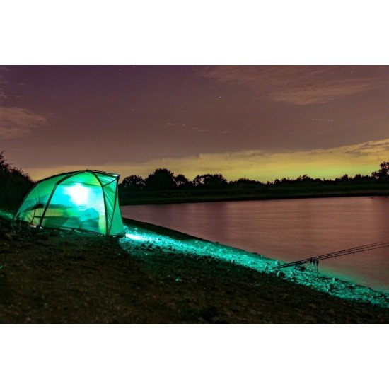 Ridge Monkey Bivvy Lite Elite IR