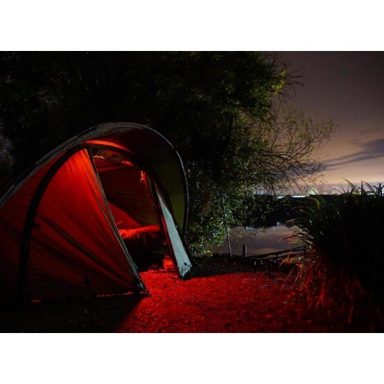Ridge Monkey Bivvy Lite Plus