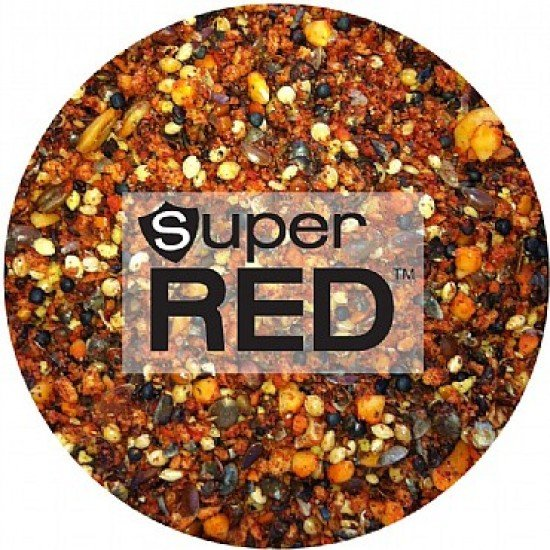SuperRed™