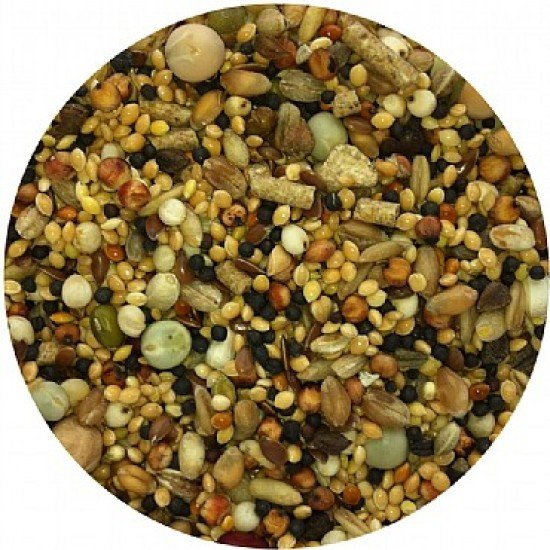 Multi Seed Mix™ (Haith's)