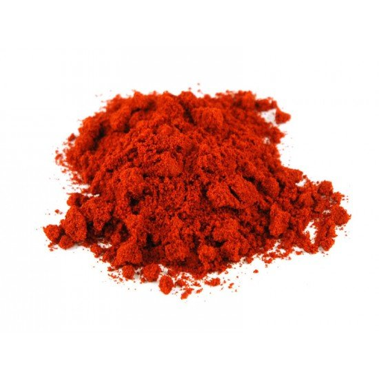 Paprika (Sweet) Powder