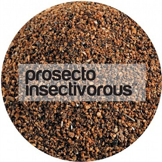 Prosecto Insectivorous™