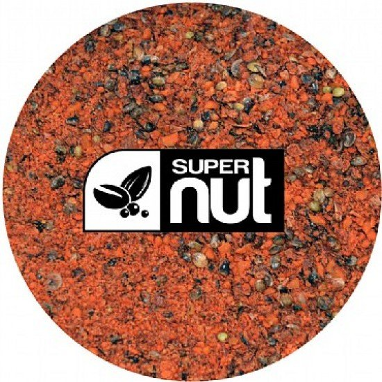 SuperNut Ground Bait (NEW)