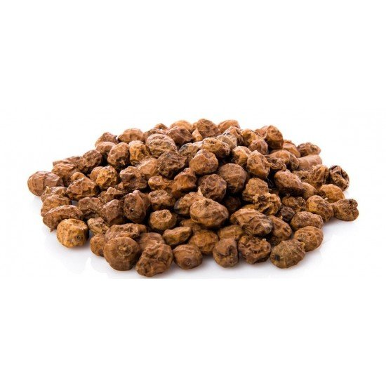 Tiger Nut (8-15mm) - 20 кг