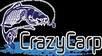 """Интернет-магазин """"Crazy Carp"""""""